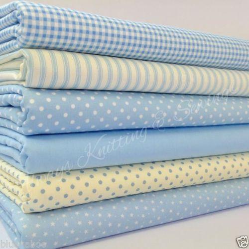 Azzurro polvere design arredamento complementi d 39 interni for Combinazioni colori arredamento