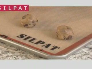 Silpat Baking Mat Bed Bath Beyond Silicone Baking Mat