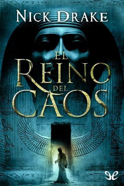 El reino del caos - http://descargarepubgratis.com/book/el-reino-del-caos/