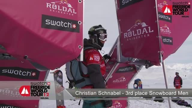 ready to take off  rider: chris schnabel