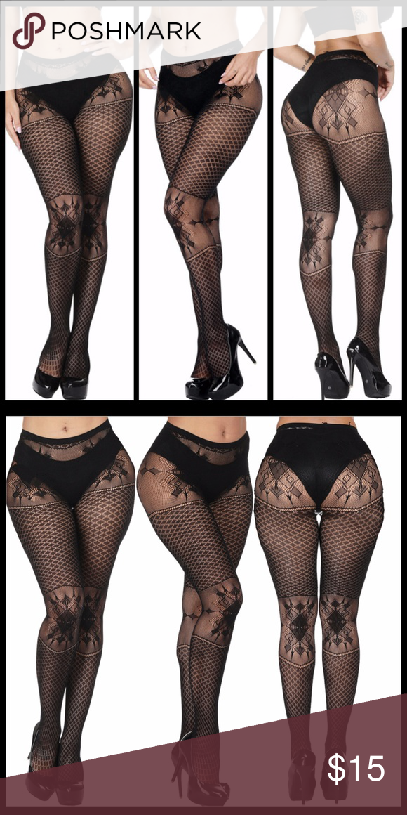 ❤️NEW Sexy Stockings #S3032