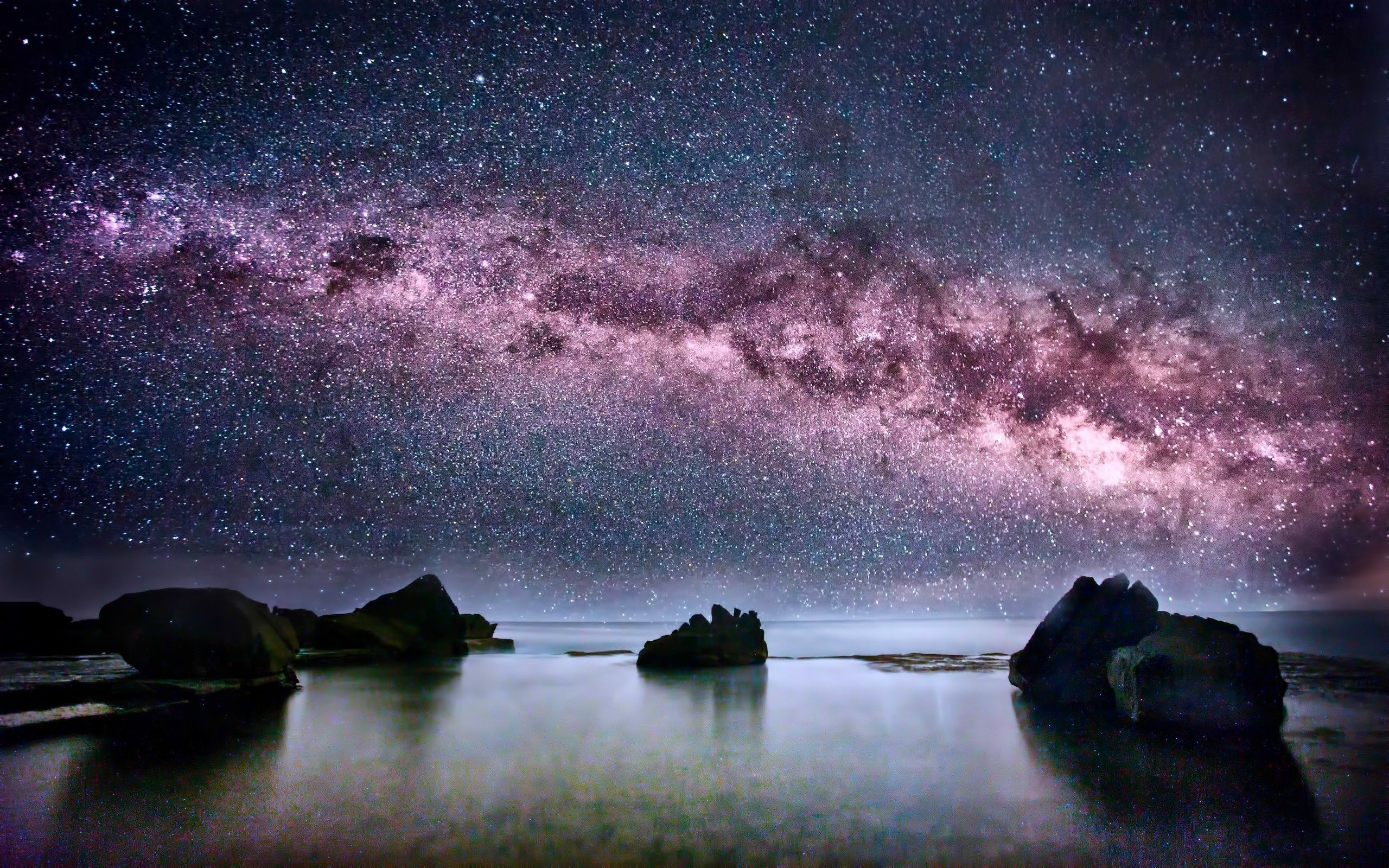 Plan A Trip Around The Stars Beautiful Things Pinterest Milky