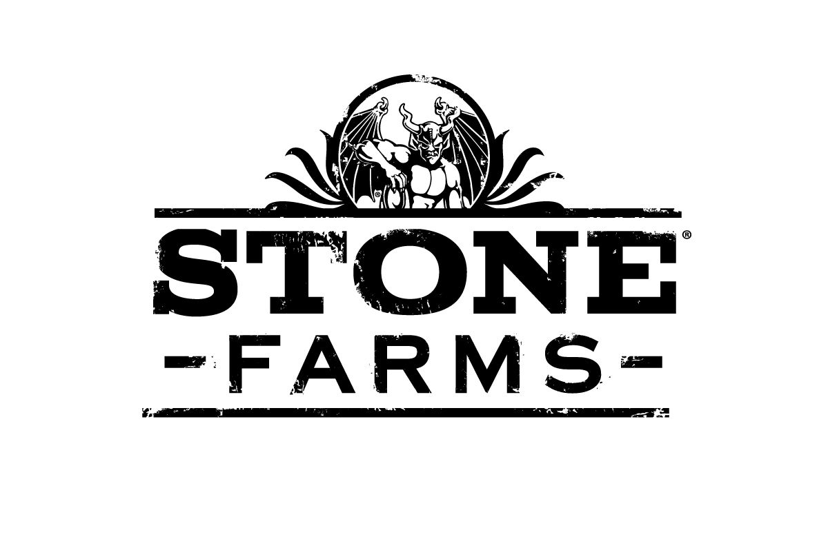 farm logo - Google Search | Ranch Logos | Pinterest