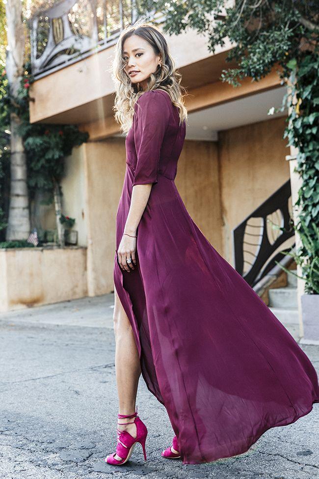 lilyjasper2 | fashion. | Pinterest | Perfecta y Vestiditos