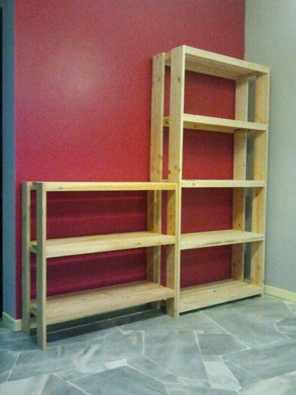 Pin Di Pinewood Furniture