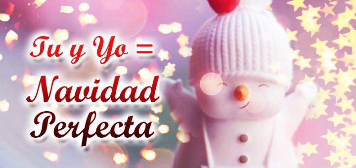 Imagenes De Feliz Navidad Mi Amor 10 Feliz Navidad Christmas