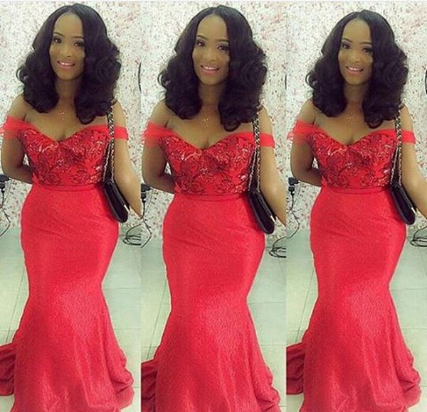 The 35 Hottest Wedding Guests On Instagram This Week Wedding In Nigeria African Dresses For Women Wedding Guest Dress Africa Dress