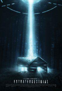 Extraterrestrial (2014) - IMDb