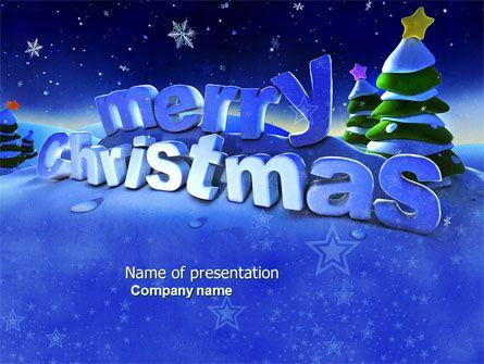 http\/\/wwwpptstar\/powerpoint\/template\/free-happy-christmas - winter powerpoint template