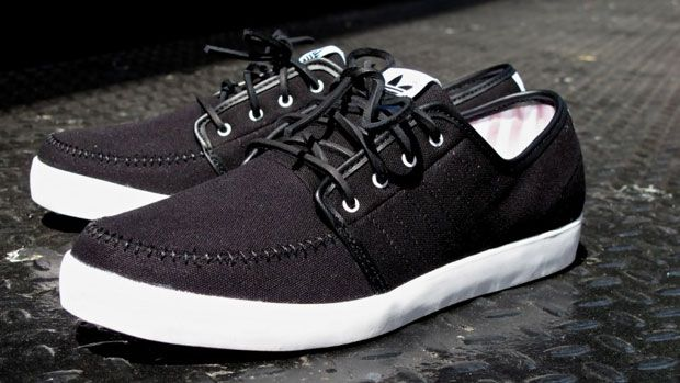 Adidas Summer Deck Shoes   Deck shoes, Summer deck, Nice shoes