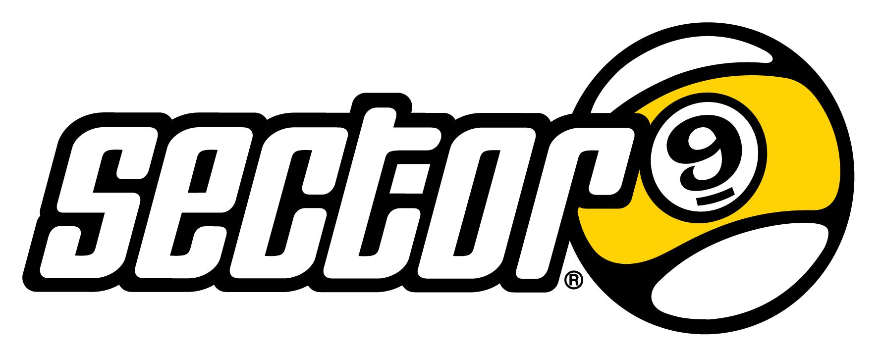 Sector 9 Decals Related Keywords & Suggestions - Sector 9 Decals ...