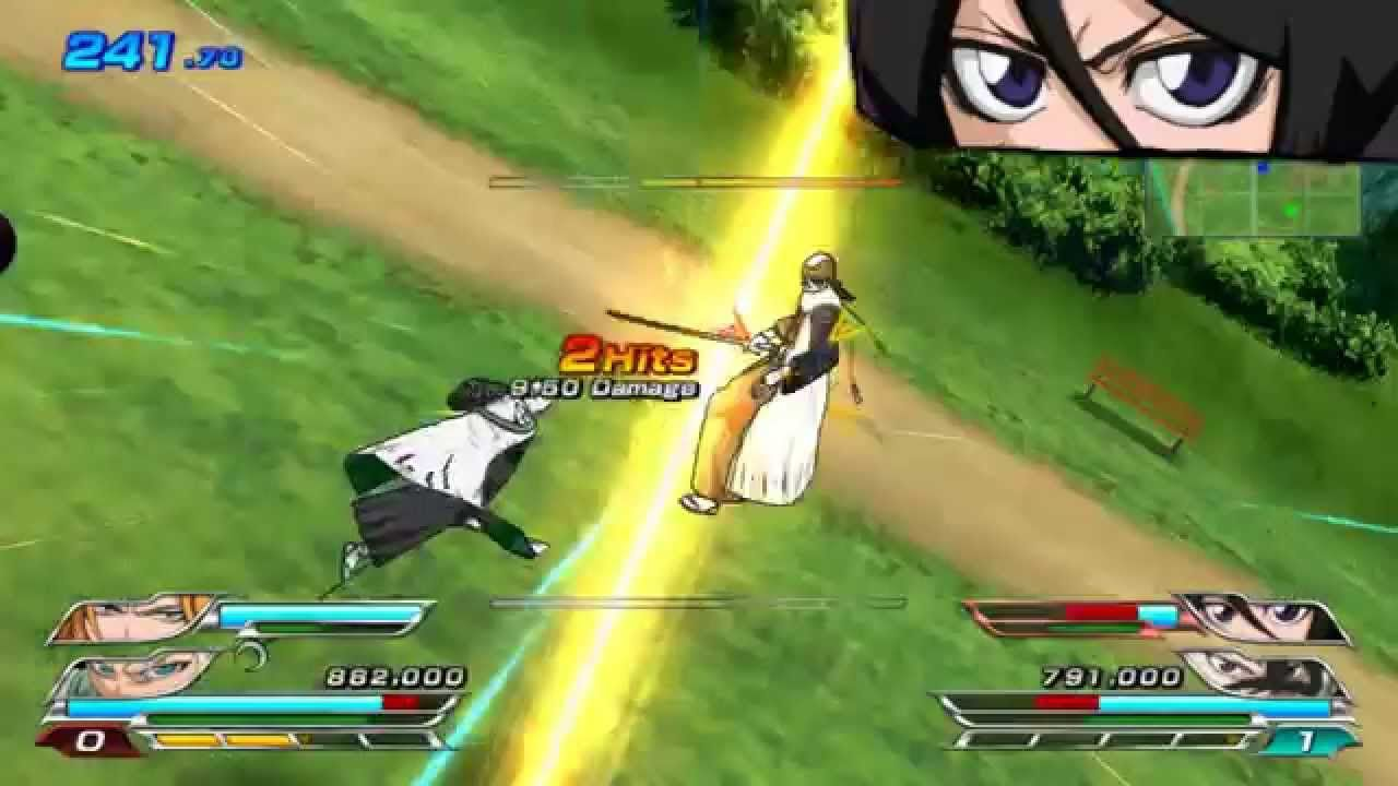 Hack Bleach Brave Souls Apk Get Free Gems And Gold Android Ios
