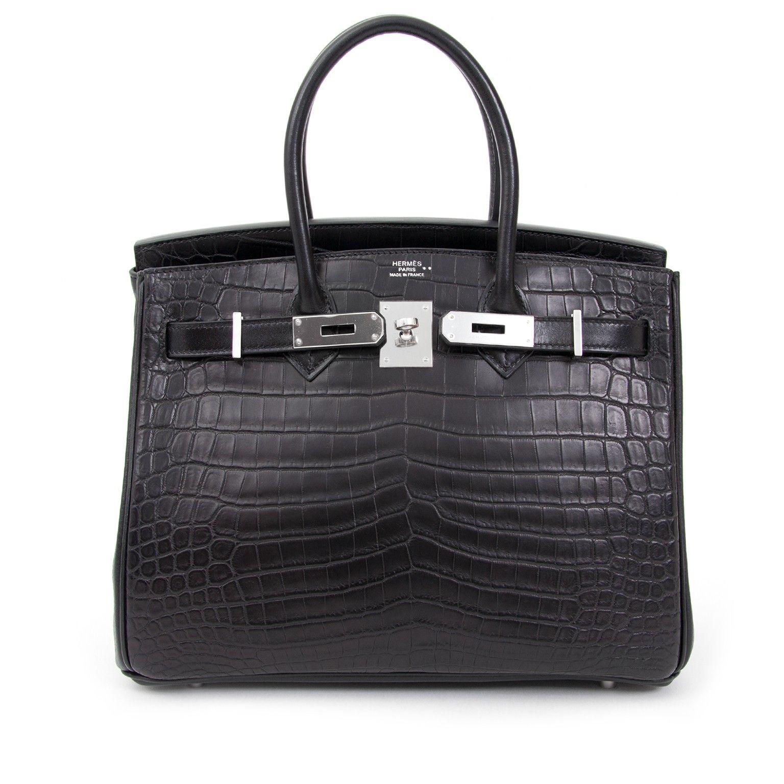 Hermes Croc Kelly Bag Price