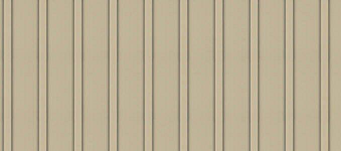Cedarboards Insulated Board Batten Single 12 Vertical Siding Vinyl Siding Polymer Shakes Vertical Siding Vinyl Siding Board And Batten Siding