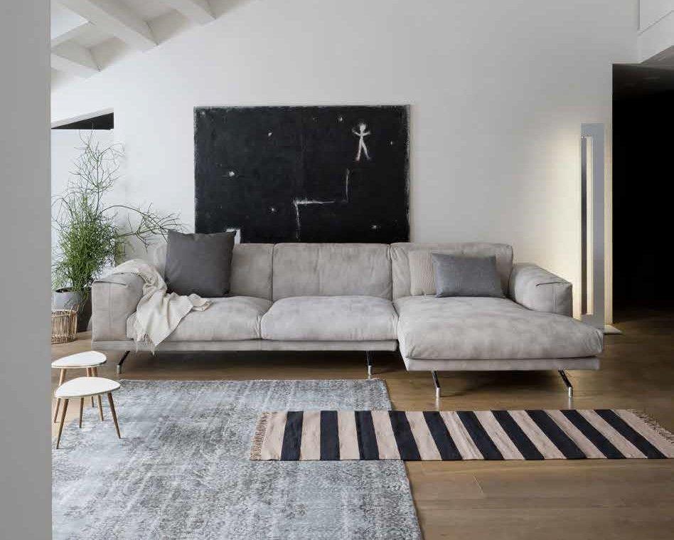 Dall\'Agnese SpA sohvat ja moduulisohvat   Italian Furniture Online ...