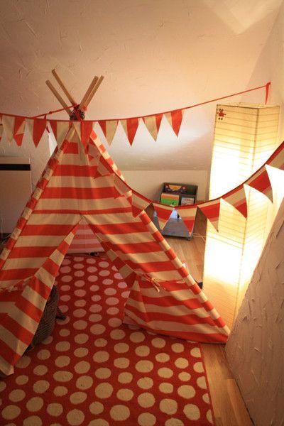 Other u2013 BIG kids play tent BIG kids tee pee tent teepee u2013 a & Other u2013 BIG kids play tent BIG kids tee pee tent teepee u2013 a ...