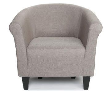 Chairs Ottomans Big Lots Chair Accent Chairs