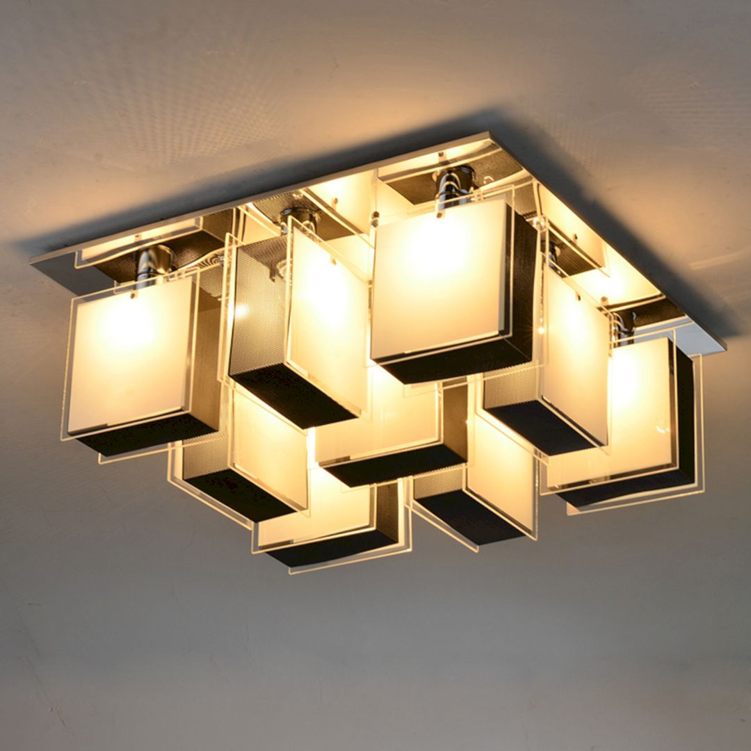 21 Modern Dining Room Ceiling Lights You Need To Try Freshouz