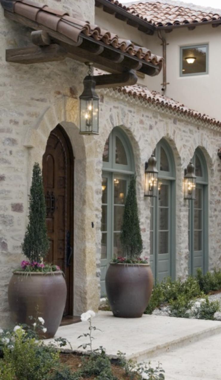 best practices for blue front door ideas pinterest spanish