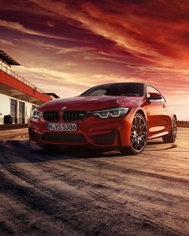 Bmw Bmwm Carexport Carexporter Carsforexport Bmw M Car Import Export Bmw Bmwm Carexport Carexporter Carsforexport Bmw Bmw M4 Coupé Bmw Cars
