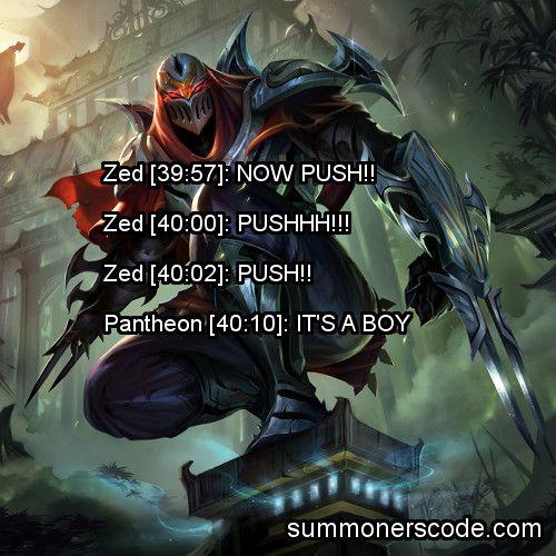 The Summoner S Code Lol League Of Legends League Of Legends Memes League Of Legends Comic