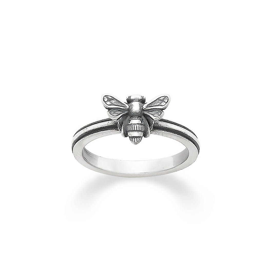 Honey Bee Ring Jewelry Pinterest Bee Ring Rings And Bee