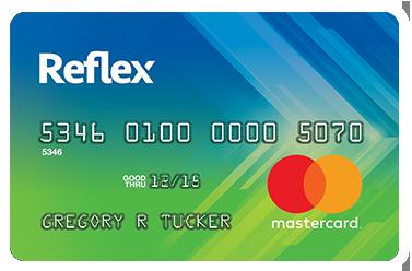 Credit card reviews, Credit card