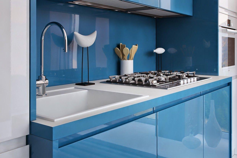 Restaurant Design.   Home_Restaurant(餐廳)   Pinterest   Kitchens ...