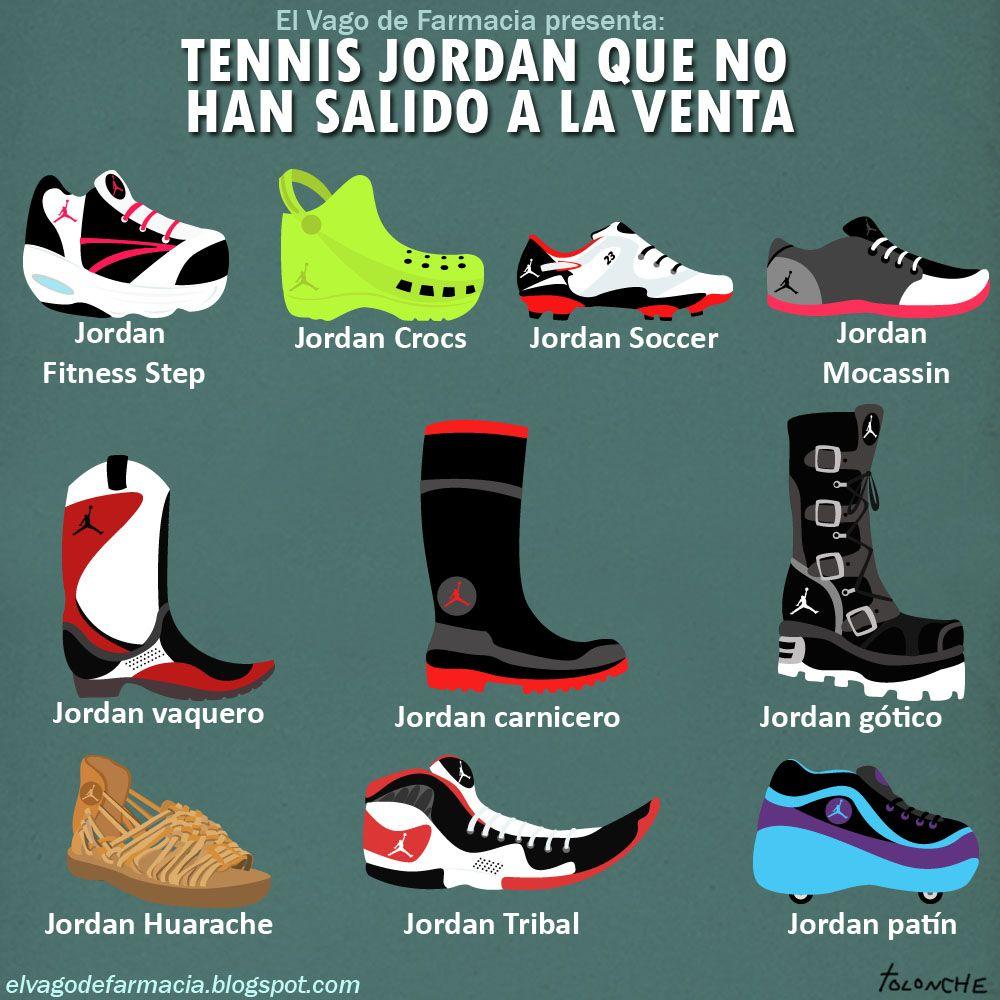 tenis jordan de Fidel Herrera Beltrán Fidel Herrera Beltrán, Fidel Herrera  Beltran, fidelherrerabeltran,