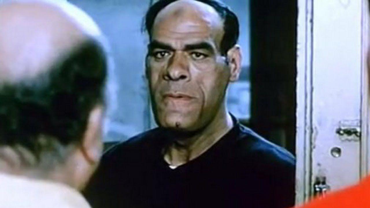 لن تصدق ماهى المهنة الأصلية للفنان حسين ابو حجاج التى لم يتخلى عنها حتى Fictional Characters Stars Character