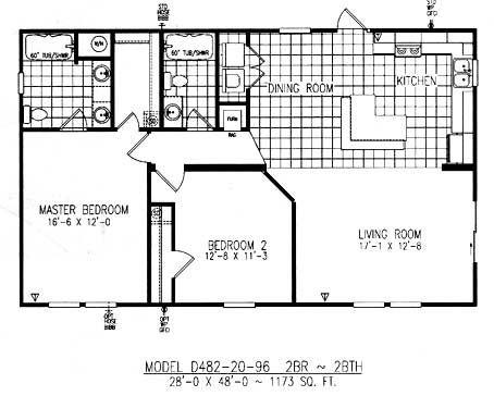 Small Modular Homes Floor PlansFloor Plans Homes on Destiny
