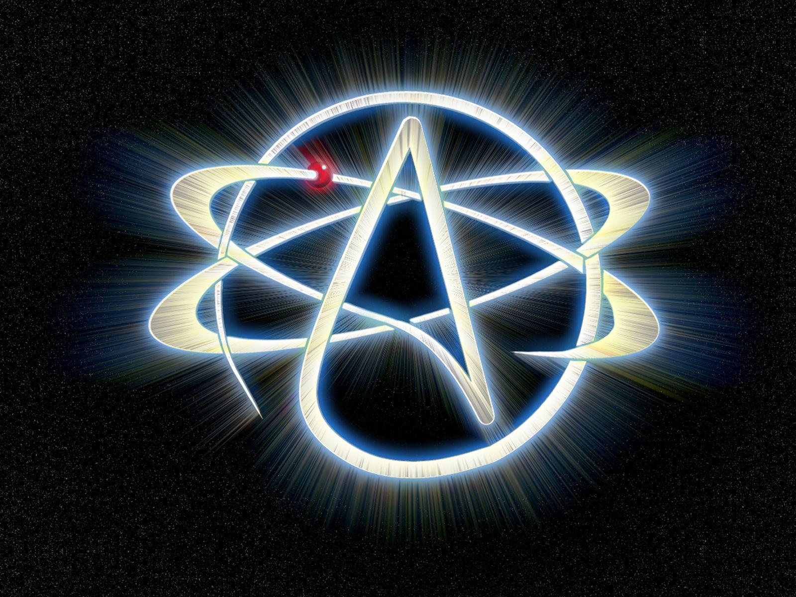 Atheist atheist symbol wallpaper atheist pinterest atheist atheist atheist symbol wallpaper voltagebd Choice Image