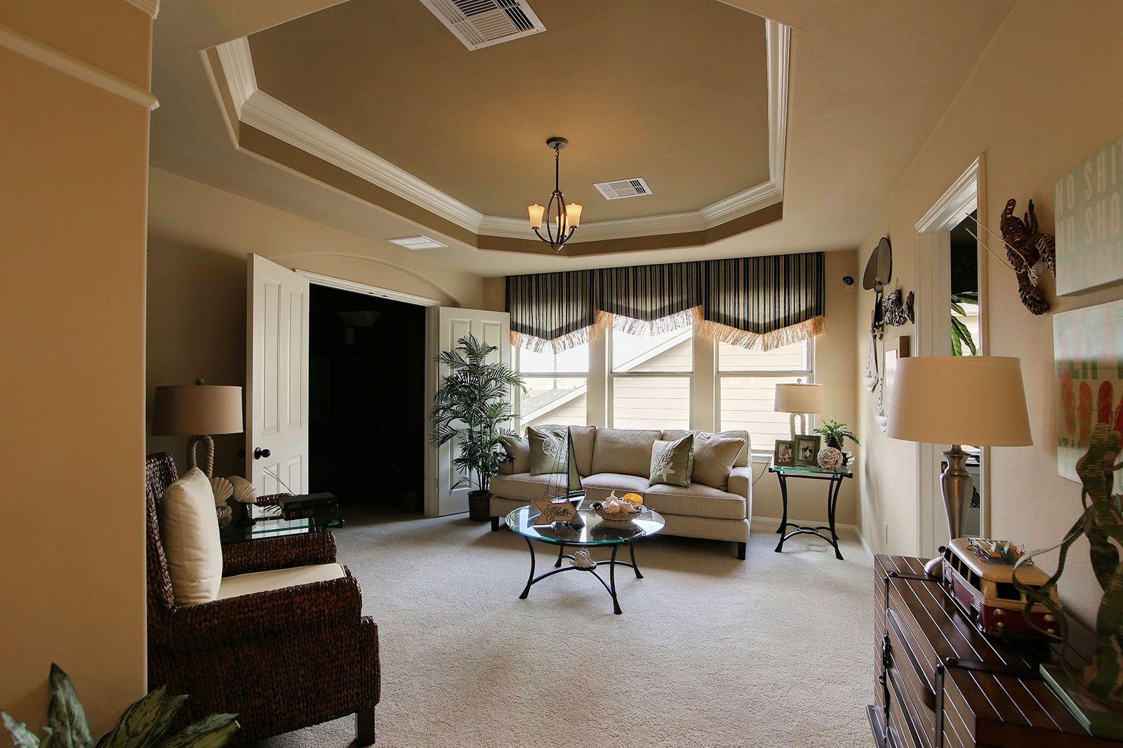 22 best flex space design inspiration images colors decorating living rooms living room designs