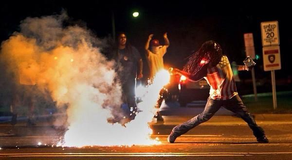 Fighting fire with fire: http://lineaday.blogspot.com/2014/08/no-justice-not-peace-no-think-piece.html