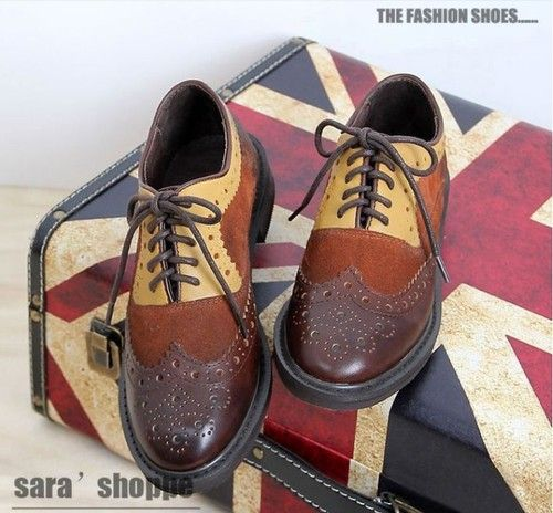 Stingray Leather Colour Chart Pattern Shoes Leather Accessories Branding