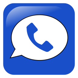 The google voice number lets you adjust settings to forward to one google voice m4hsunfo