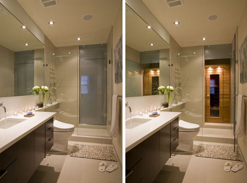 15 Awesome Asian Bathroom Design Ideas for 2018 | Asian bathroom ...
