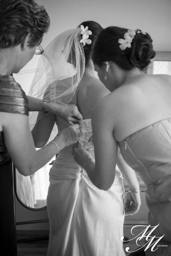 Hayley Darren Wedding Gallery Wedding Gallery Wedding Reception Venues Wedding