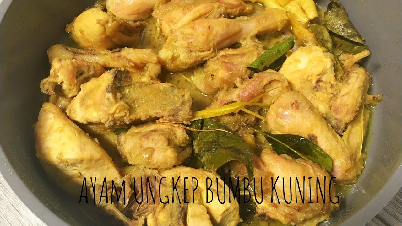 Pin On Indonesia S Culinary