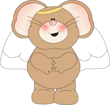 [ratinho-angel-mouse%255B2%255D.png]