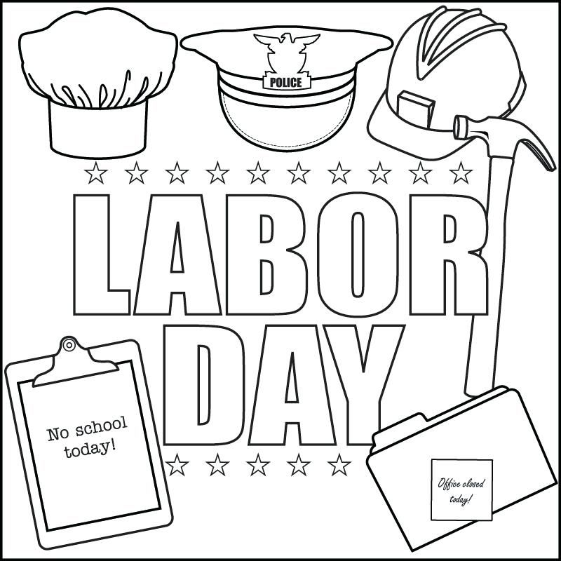 September Coloring Pages Coloring book pages, Coloring