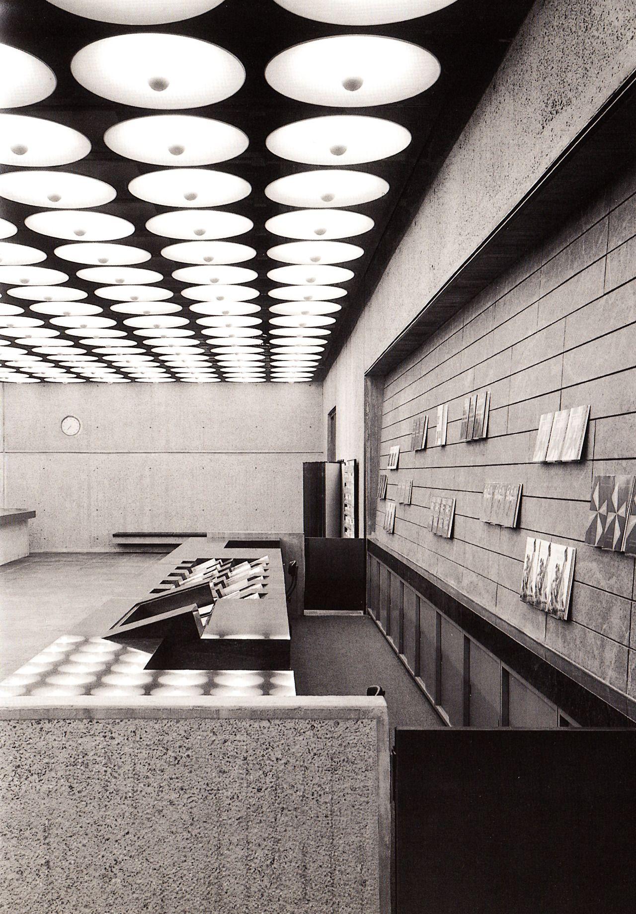 """Whitney Museum Of American Art Marcel Breuer. """"met"""" Alice Neel. Museums"""