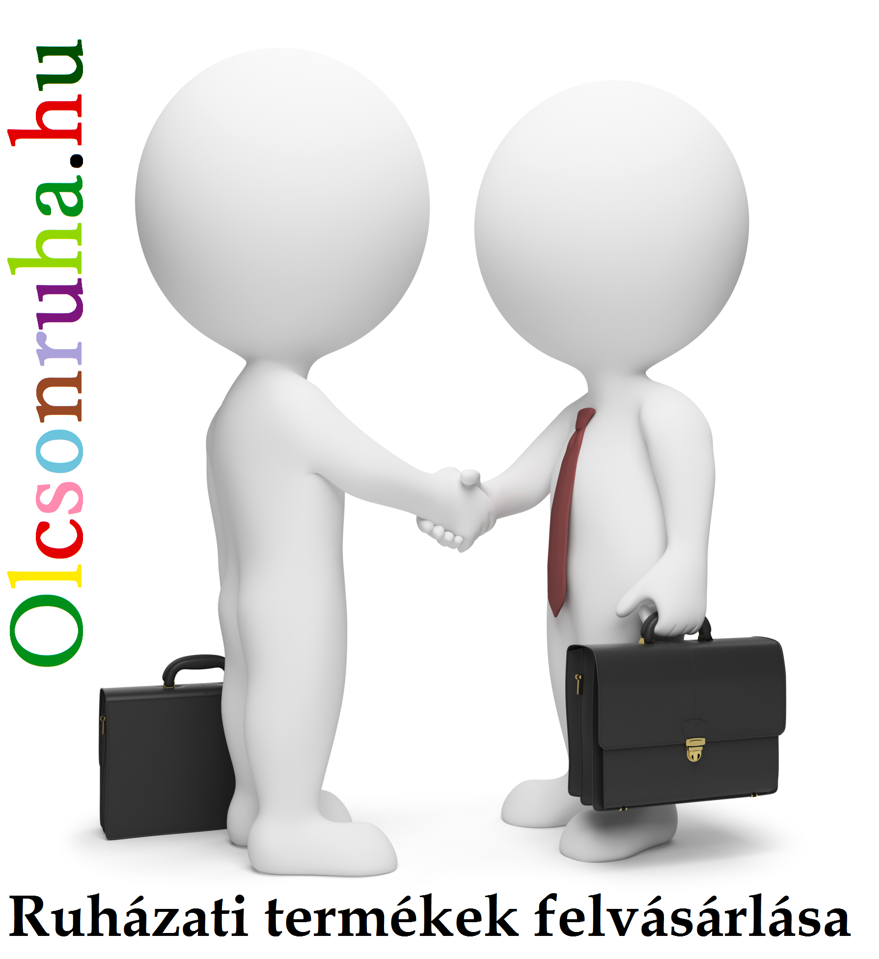 e119478579 Elfekvő raktárkészlet, árukészlet: Amennyiben vállalkozása rendelkezik  olyan elfekvő raktárkészlettel, árukészlettel, amelyre jelen