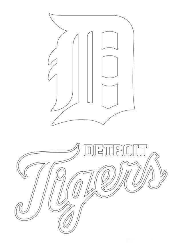 Major League Baseball Mlb Coloring Pages Sports Coloring Pages Baseball Coloring Pages Football Coloring Pages