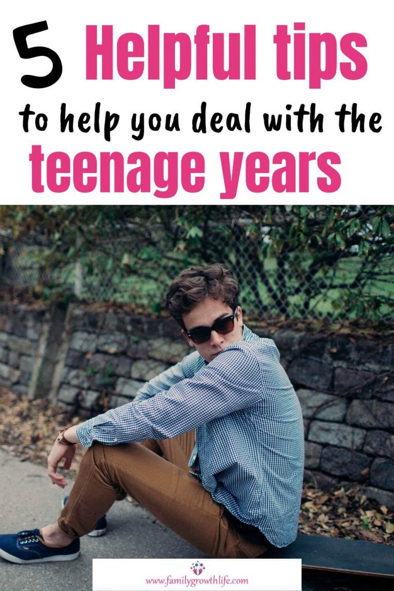 TEENAGE LIFEWEIRD, WACKY AND WONDERFUL Free parenting