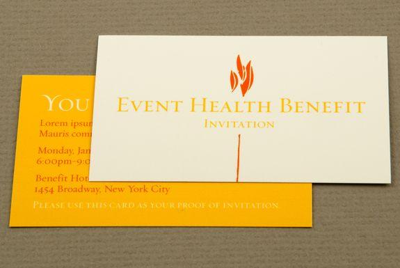 Cute Biz Card Template Branding Pinterest Health - Biz card template