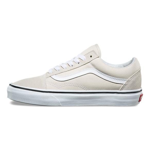 Skate Suede Shoes Vans For Sale #Vans