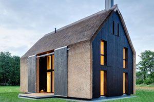 Bildergalerie Architektur, Haus architektur, Moderne häuser