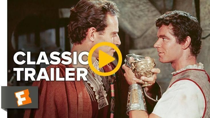 Ben-Hur (1959) Official Blu-Ray Trailer - Charlton Heston, Jack Hawkins,... #benhur1959 Ben-Hur (1959) Official Blu-Ray Trailer - Charlton Heston, Jack Hawkins,...  #charlton #hawkins #heston #official #trailer #benhur1959 Ben-Hur (1959) Official Blu-Ray Trailer - Charlton Heston, Jack Hawkins,... #benhur1959 Ben-Hur (1959) Official Blu-Ray Trailer - Charlton Heston, Jack Hawkins,...  #charlton #hawkins #heston #official #trailer #benhur1959 Ben-Hur (1959) Official Blu-Ray Trailer - Charlton Hes #benhur1959