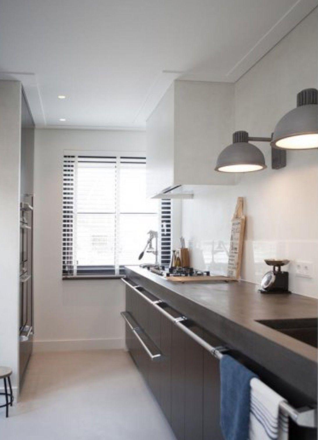 Pin von fylhtq auf Кухня | Pinterest | Küchen inspiration, Küche und ...